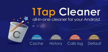 1Tap-Cleaner-Pro-375x183