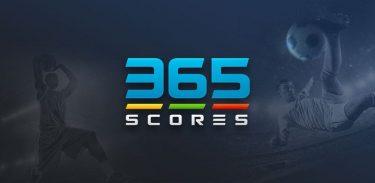 365Scores-375x183