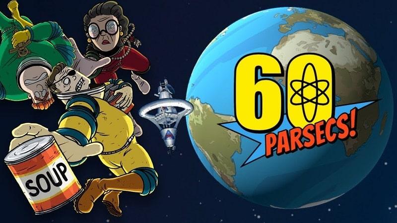 60-Parsecs-mod