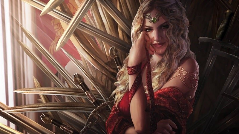 A-Game-of-Thrones-mod-apk-free1