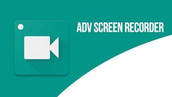 ADV-Screen-Recorder-347x195