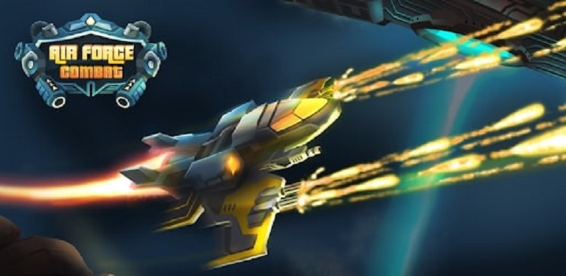AFC-Space-Shooter-mod