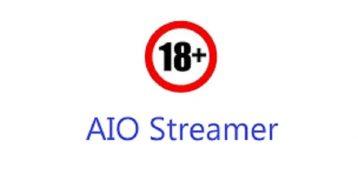 AIO-Streamer-358x195