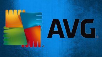 AVG-Protection-347x195