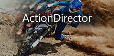 ActionDirector-Video-Editor-375x183