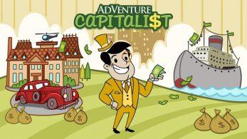 AdVenture-Capitalist-347x195