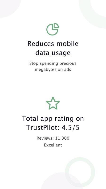 Adguard-Premium-mod-android