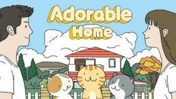 Adorable-Home-347x195