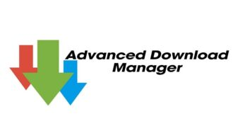 Advanced-Download-Manager-347x195