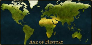 Age-of-History-375x183