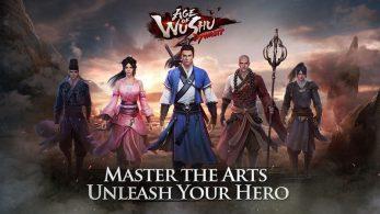 Age-of-Wushu-Dynasty-mod-347x195