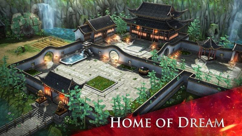 Age-of-Wushu-Dynasty-mod-free