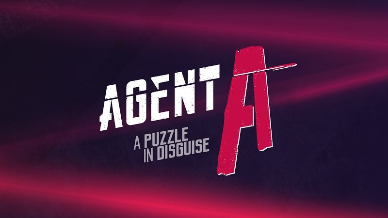 Agent-A-A-puzzle-in-disguise-mod
