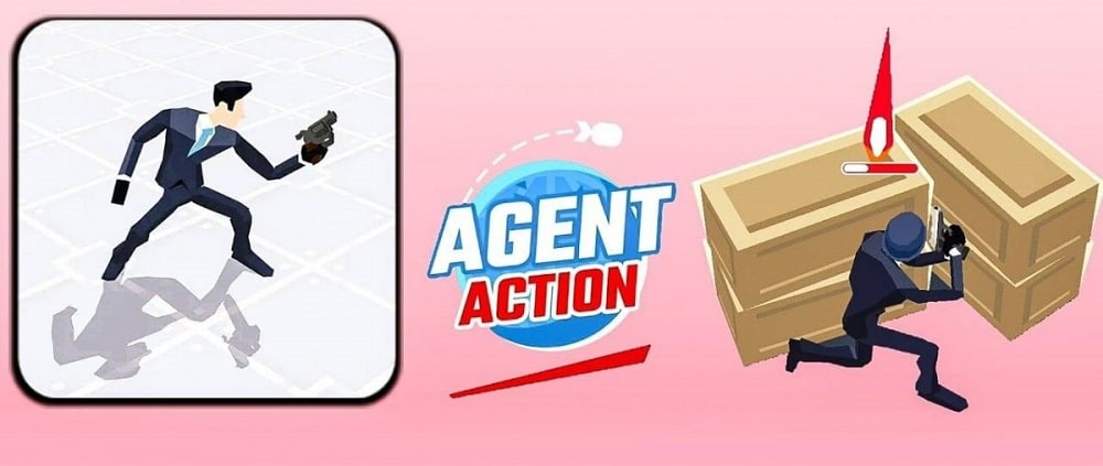 Agent-Action