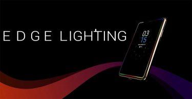 Always-on-AMOLED-Edge-Lighting-375x193