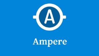 Ampere-343x195