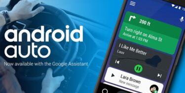 Android-Auto-375x190