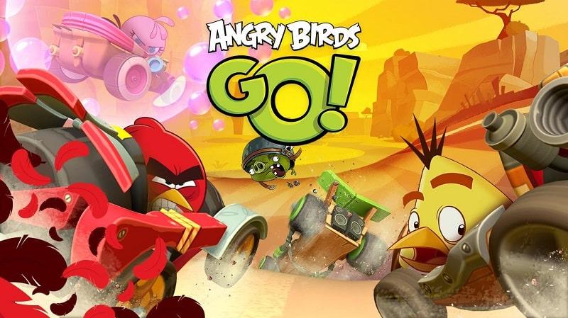 Angry-Birds-Go-mod