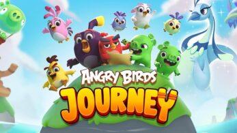 Angry-Birds-Journey-347x195