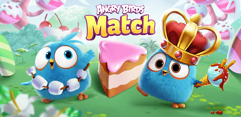 Angry-Birds-Match-3