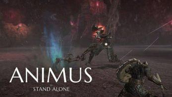 Animus-Stand-Alone-347x195