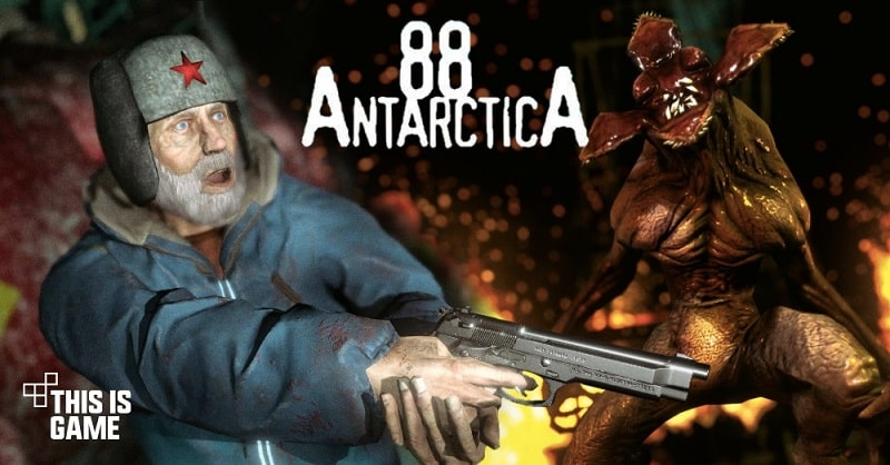 Antarctica-88