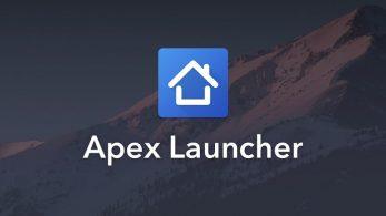 Apex-Launcher-347x195