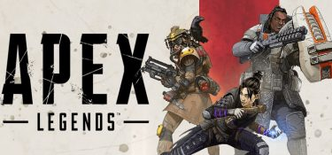 Apex-Legends-375x175