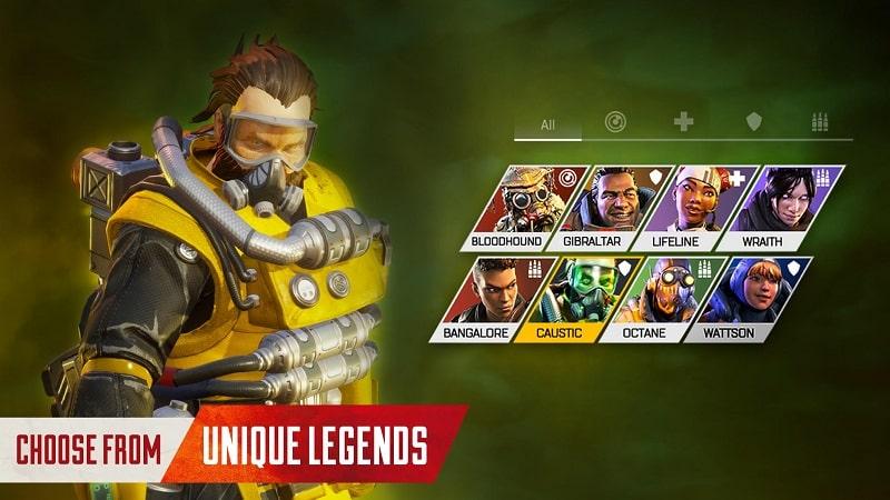 Apex-Legends-mod-apk-free