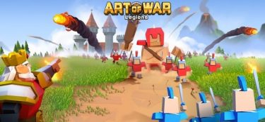 Art-of-War-Legions-375x174