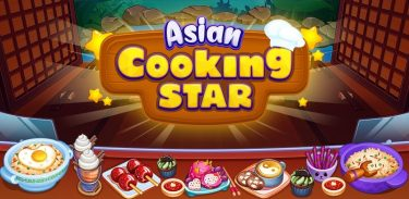 Asian-Cooking-Star-1-375x183