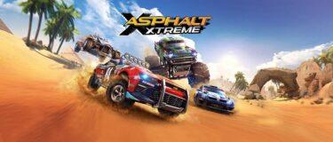Asphalt-Xtreme-375x160