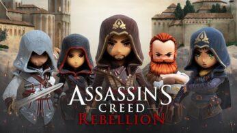 Assassins-Creed-Rebellion-347x195
