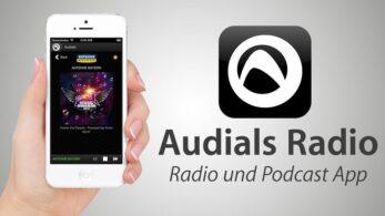 Audials-Play-Pro-347x195