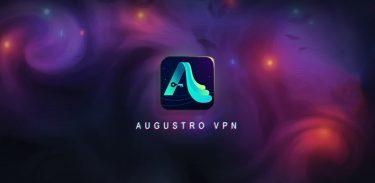 Augustro-VPN-375x183