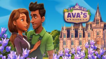 Avas-Manor-347x195