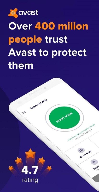 Avast-Antivirus-mod