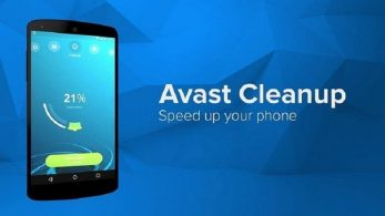 Avast-Cleanup-347x195