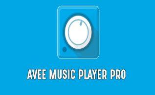 Avee-Music-Player-Pro-317x195