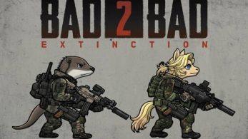 BAD-2-BAD-347x195