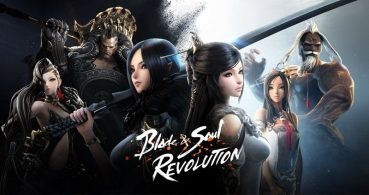 BS-Revolution-369x195