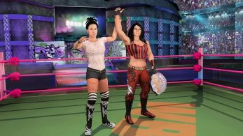 Bad-Girls-Wrestling-Fighter-mod-android-347x195