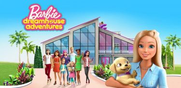 Barbie-Dreamhouse-Adventures-375x183