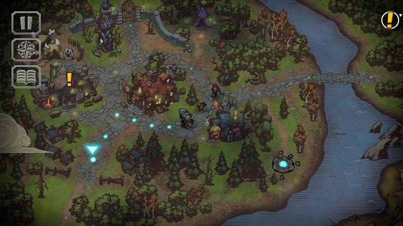 Battle-Chasers-Nightwar-mod-free1
