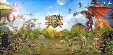 Battle-Seven-Kingdoms-mod-375x183