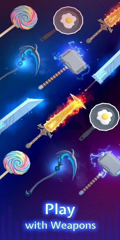 Beat-Blade-Dash-Dance-mod-apk
