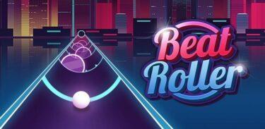 Beat-Roller-1-375x183