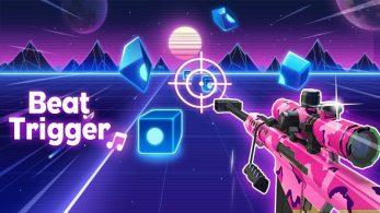 Beat-Trigger-mod-347x195