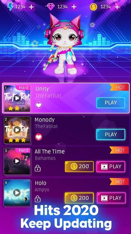 Beat-Trigger-mod-apk-free
