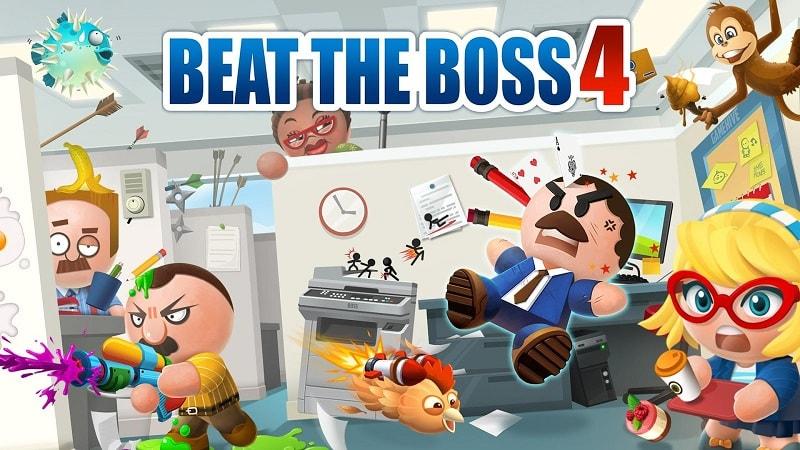 Beat-the-Boss-4